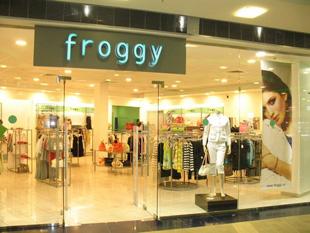 Галерея магазины женской одежды доставка