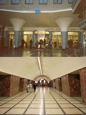 Досуг станция метро Московские ворота спб ночные бабочки на ночь 6-я Советская ул.