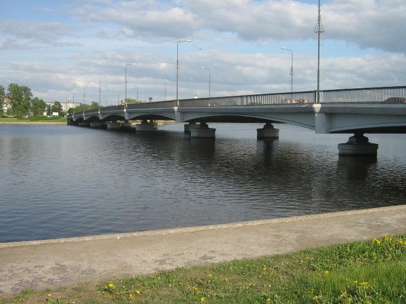 предложение новый мост в колпино фото читать умеешь