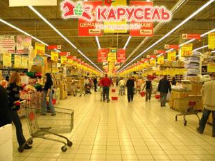 Петербурге и ленинградской области