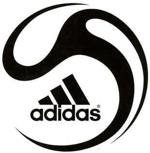 Магазины Adidas в Санкт-Петербурге представлены 64 филиалами, в числе  которых 10 дисконт-центров. Располагаются Адидас преимущественно в крупных  торговых и ... f362b26cabd