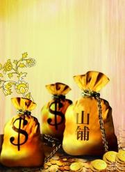 Где оформить кредит в Санкт-Петербурге?
