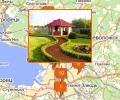 Оказание услуг по ландшафтному дизайну в Санкт-Петербурге?