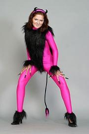 Где купить карнавальные костюмы в Санкт-Петербурге?