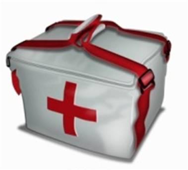 Где предоставляют услуги медицинского страхования в Санкт–Петербурге?