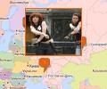 Где научиться танцевать тектоник в Санкт-Петербурге?