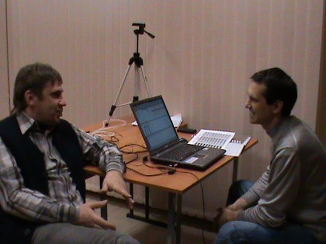 Где найти курсы полиграфологов в Санкт-Петербурге?