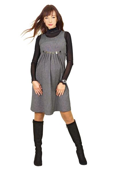 Платья для беременных спб магазины