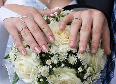 Где находятся брачные агентства в Санкт-Петербурге?