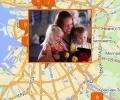 Где найти няню, домработницу в Санкт-Петербурге?