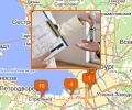 Как найти агентство недвижимости в Санкт-Петербурге?