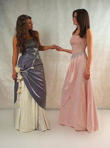 в Санкт-Петербурге - Свадебные платья