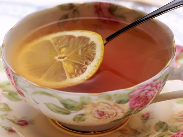 Где купить чай в Санкт-Петербурге?