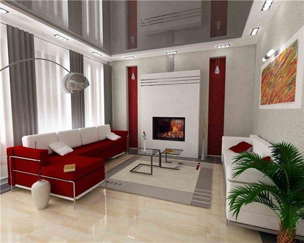 Где заказать дизайн интерьера? Дизайнер в Санкт-Петербурге.