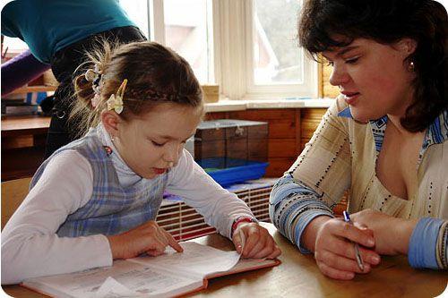Иностранные языки в Санкт-Петербурге