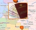 Какой выбрать пенсионный фонд в Петербурге?