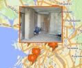 Службы согласования перепланировки квартиры в Петербурге?