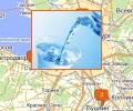 Как выбрать фильтр для воды в Санкт-Петербурге?