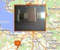 Где арендовать торговые помещения в Санкт-Петербурге?