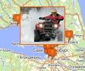 Где получить права на квадроцикл в Санкт-Петербурге?