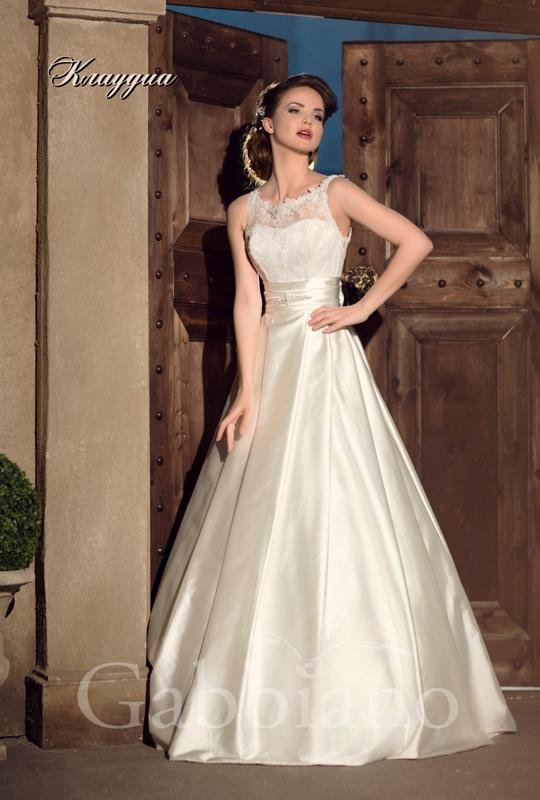 Подскажите, пожалуйста, есть ли у Вас скупка свадебных платьев? Мне необходимо продать свадебное платье. Моя почта: chv-natali@yandex.ru Заранее благодарю