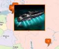 Где заниматься яхтингом в Санкт– Петербурге?