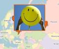 Где получить услуги психолога в Санкт-Петербурге?