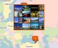 Турфирмы Санкт-Петербурга: как сориентироваться в выборе?