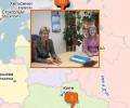 Как найти работу в Санкт-Петербурге?