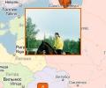 Где покататься на лошадях в Санкт-Петербурге?