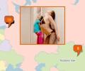 В каких школах танцев Петербурга освоить стриппластику и go-go?