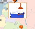 Где предоставляют услуги по уборке в Санкт-Петербурге?