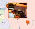 Где оформить загранпаспорт в Санкт-Петербурге?