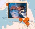 Куда пожаловаться на халатность врачей в Санкт-Петербурге?