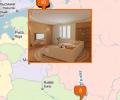 Где найти курсы дизайна в Санкт-Петербурге?