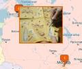 Где найти курсы ручного творчества в Санкт-Петербурге?