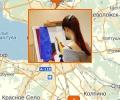 Где найти художественную школу для взрослых в Петербурге?