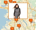 Где в Санкт-Петербурге купить одежду для беременных?