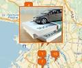 Где в Санкт-Петербурге оформить автокредит?