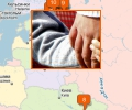 Как оформить опеку в Санкт-Петербурге?