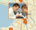Где заказать организацию свадьбы в Санкт-Петербурге?