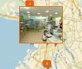 Где оказывают услуги по доставке лекарств по Петербургу?