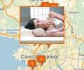 Где купить ортопедические товары в Санкт-Петербурге?