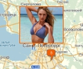 Где купить купальник в Санкт-Петербурге?