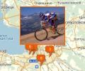 Где купить велосипед в Санкт-Петербурге?