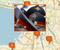 Куда пожаловаться на полицейского в Санкт-Петербурге?