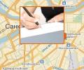 Куда пожаловаться на коммунальщиков в Санкт-Петербурге?