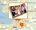 Где заказать фотокнигу в Санкт-Петербурге?