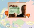 Где оформить пенсионное свидетельство в Санкт-Петербурге?