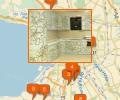 Где делают мебель на заказ в Санкт-Петербурге?